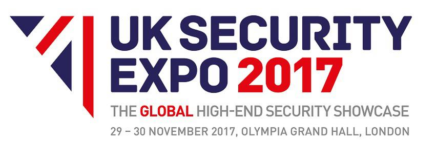 Accredit Solutions on speaker line-up at UK Security Expo
