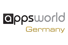 Appsworld, Germany
