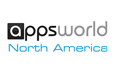 Appsworld North America