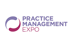 Practice Management Expo