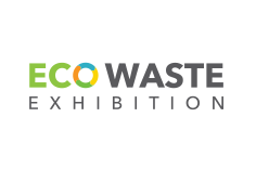 Eco Waste Exhibition