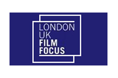 London UK Film Focus
