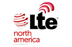 LTE North America