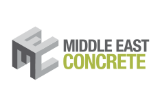 Middle East Concrete