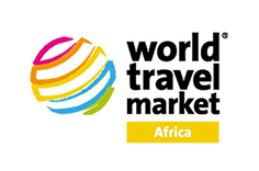 World Travel Market, Africa