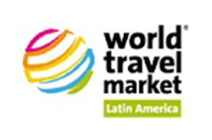World Travel Market, Latin America