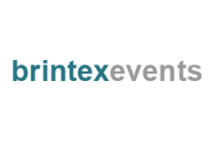 Brintex Events