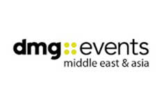 DMG Events ME&A