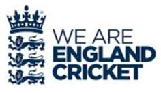 ECB (English Cricket Board)