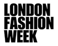 LFW-(1).png