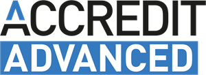 Accredit-Advanced-Logo-Aug20.png