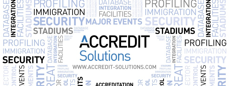 Talking Accredit Solutions with CEO & Co-Founder Peder Berg