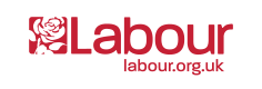 Labour-(1).png