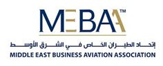 Middle East Business Aviation Association
