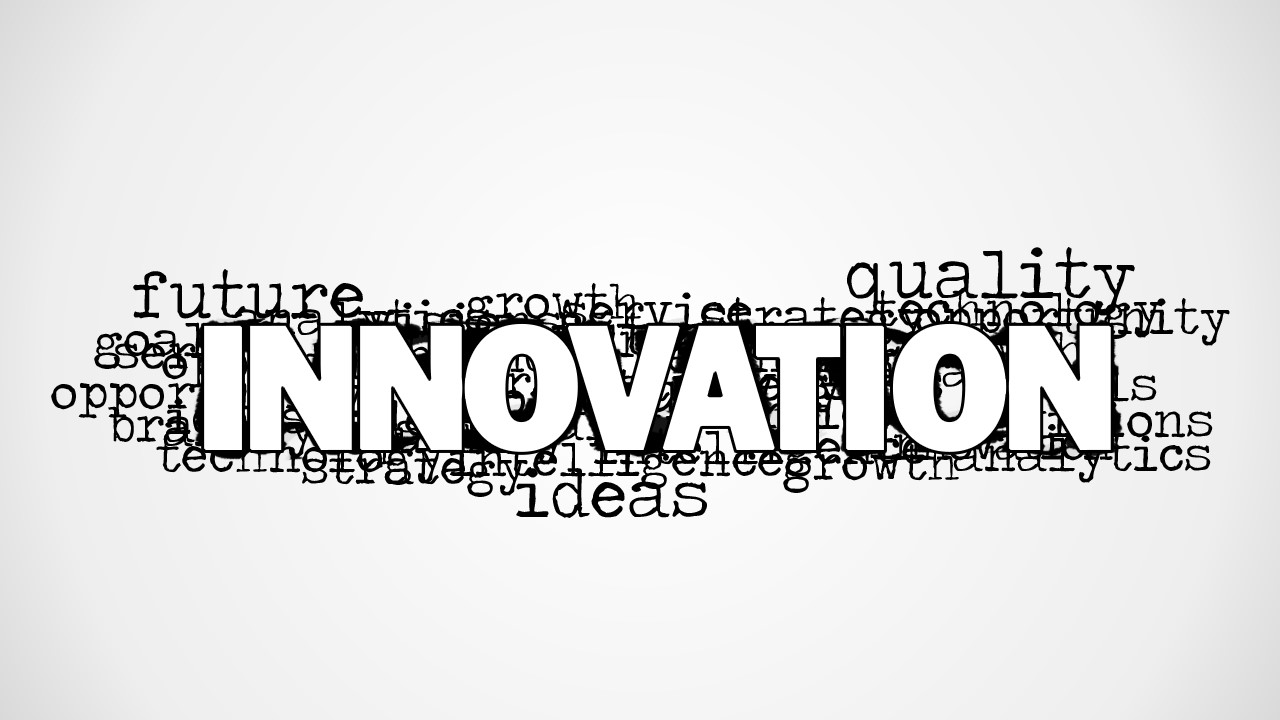7 innovations that our clients love