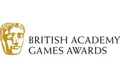 British Academy Games Awards