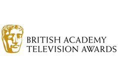 British Academy Television Awards
