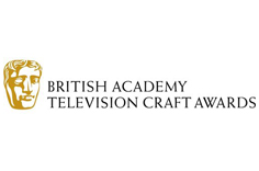 British Academy Craft Television Awards