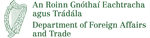 Irish Dept. of Foreign Affairs & Trade