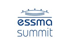 ESSMA Summit 2020