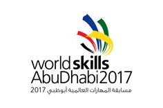 World Skills Abu Dhabi