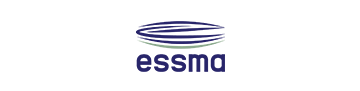 ESSMA welcomes Accredit Solutions as new Corporate Partner
