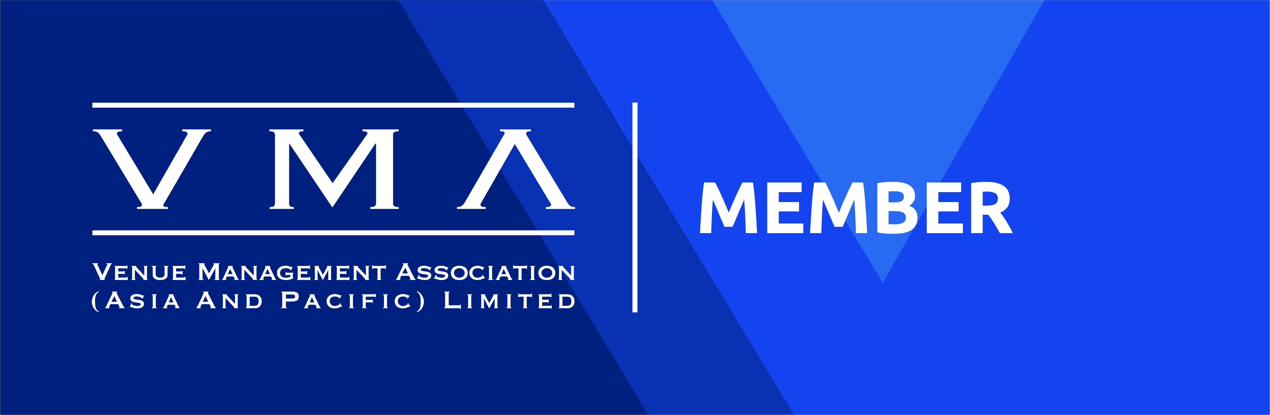 Accredit Solutions becomes VMA member