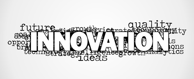 7 product innovations that our clients love