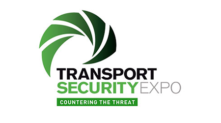 Transport Security Expo