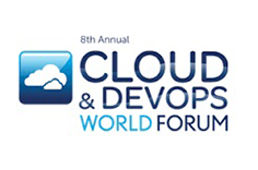 Cloud and Devops World Forum