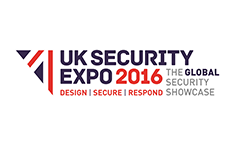 UK Security Expo