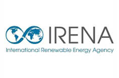 United Nations Irena