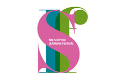 The Scottish Learning Festival
