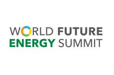 World Future Energy Summit
