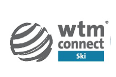 WTM Connect Ski