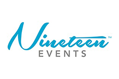 Nineteen Events